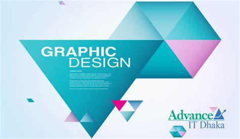 graphics design course in bangladesh scope of graphic designing as a career graphics design
