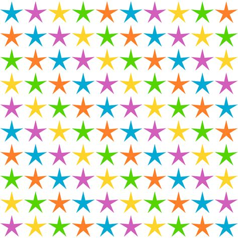 pattern design online free illustration star pattern design decoration