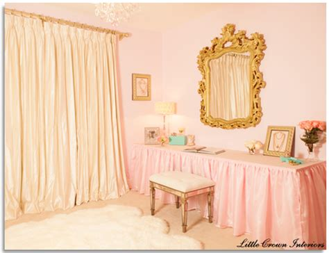 pink and gold baby room pink and gold nursery project nursery