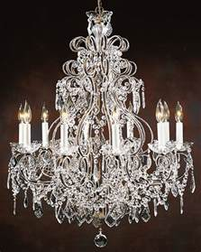 chandeliers with crystals chandelier and louis xvi chandelier