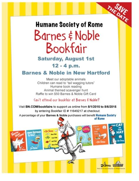 scholastic book fair flyer template flyers for barnes and noble book fair flyers www