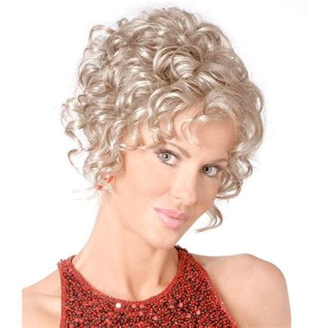 updo wigs for women seductive wig pre styled updo effortless chic is