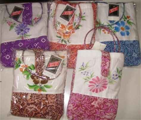 Dijual Tas Guess Murah Bahan model tas export terbaru tas wanita murah toko tas