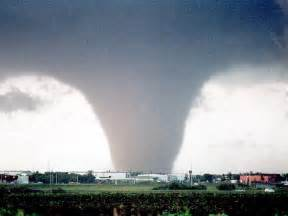jobs for journalists in chandigarh weather next week black friday 25 years since deadly tornado ripped through edmonton killing 27 national post
