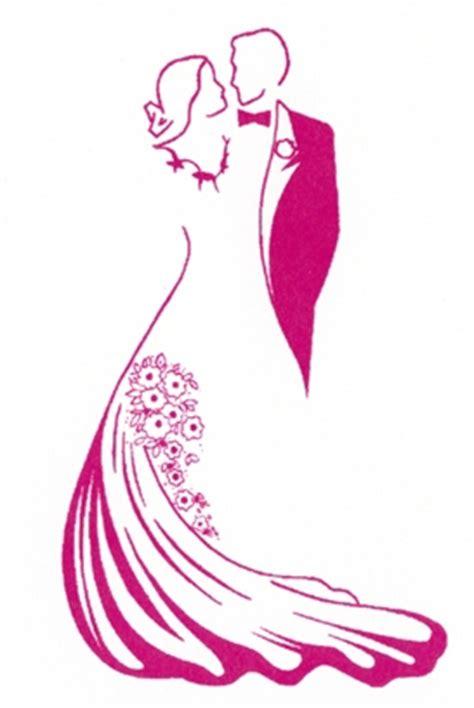 honeyfund wedding justlove mariage at