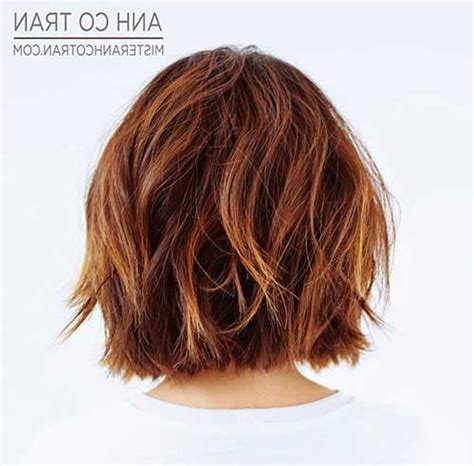 30 Best Layered Hairstyles Hairstyles by 30 Best Layered Hairstyles Hairstyles