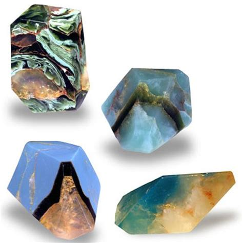 Soaprocks Gemstone Soaps by 49 Best Images About Gemstone Soap Rocks Diy On