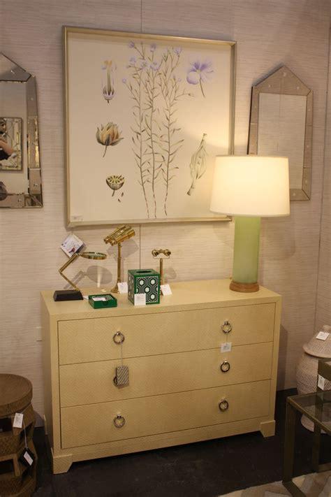 define home decor let s define stylish in home design