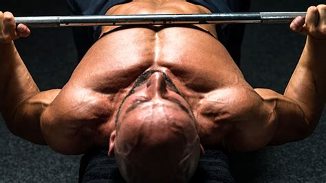 shoulder pain from benching shoulder pain benching tip fix your shoulders bench heavier t nation