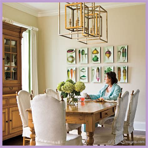 Dining Room Artwork Ideas by Dining Room Artwork Ideas Home Design Home Decorating