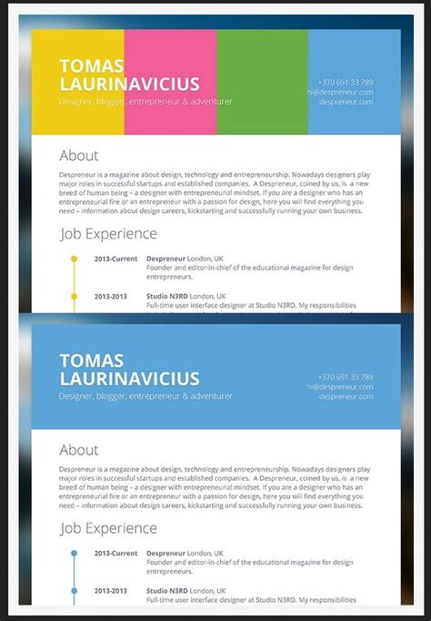 creative resume template microsoft word creative resume template microsoft word resumes design