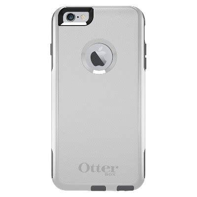 otterbox 174 iphone 6 6s plus white target inventory checker brickseek