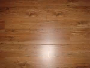 Ceramic Floor Tile That Looks Like Wood Ceramic Tile That Looks Like Wood Casual Cottage