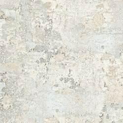 Fliese Carpet by Aparici Carpet Sand 100 X 100 Cm Płytka Gresowa