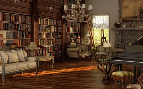 home library design 17 victorian modern in the same amusing peru gothic interior design sweet library living