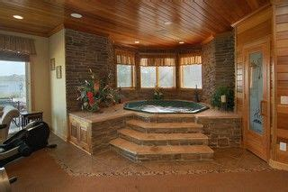 indoor hot tub avoid disaster