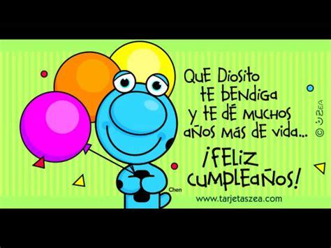 imagenes de cumpleaños omar maritza feliz cumplea 241 os youtube