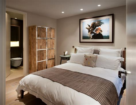 Bedroom Lighting Next Cool Wardrobe Armoirein Bedroom Contemporary With