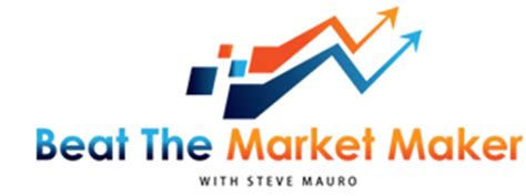 How To Beat The Market Makers At Their Own steve mauro beat the market maker allimtutorials