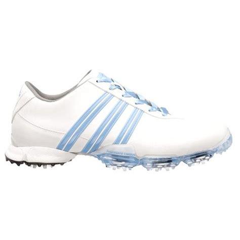 rooneywright order now adidas signature paula golf shoes white x m 7 5
