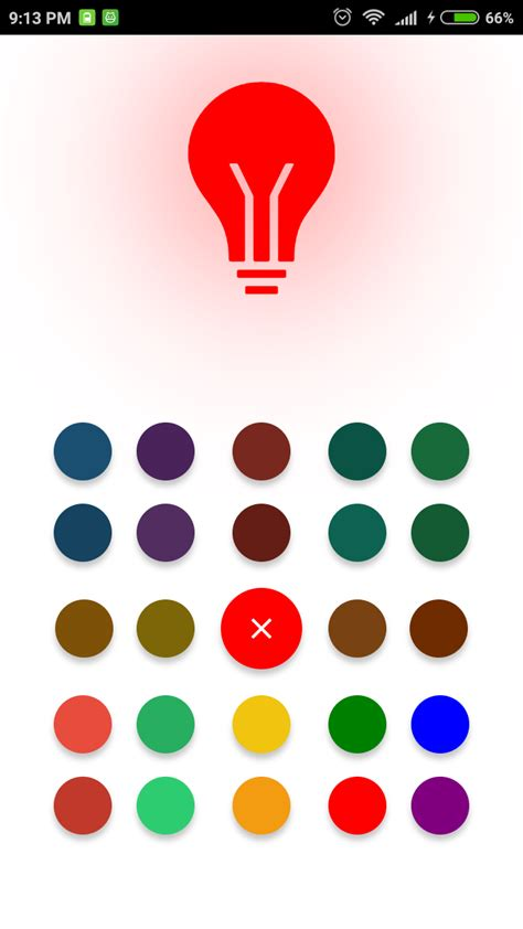 ionic colors ionic 3 color picker ionic marketplace