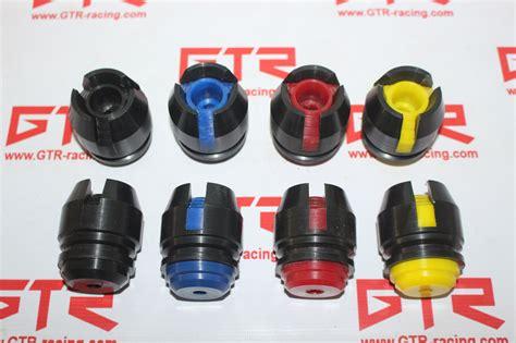 Frame Slider Yamaha Mt25 jual frame slider mt 25 variasi mt25 yamaha mt 25 gtr racing product