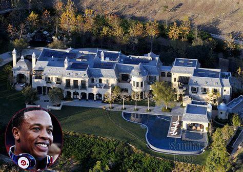 dr dre buys tom brady gisele bndchen mansion for 40m celebrity real estate dr dre buys tom brady and gisele