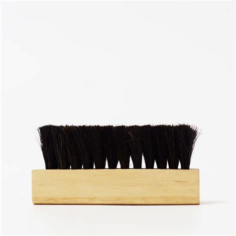 Pembersih Sepatu Andrrows jual peralatan casual andrrows premium brush original termurah di indonesia ncrsport