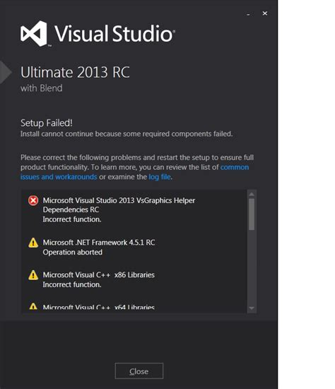 installing visual studio 2015 msdnmicrosoftcom installer microsoft visual studio 2013 installation