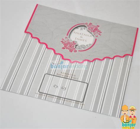Wallpaper Sticker Dinding Hijau Muda Garis Krem undangan gaul ub gx67 banjar wedding banjar wedding