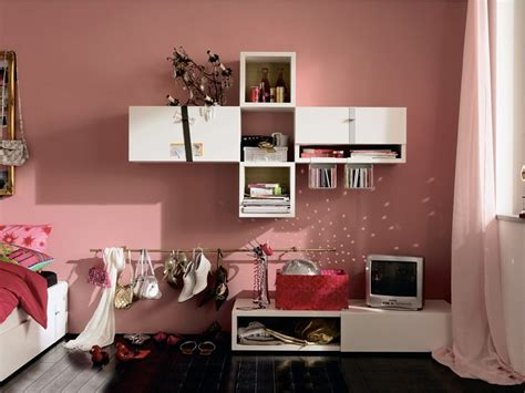 red girl bedroom ideas bedroom ideas for teenage girls red fresh bedrooms decor