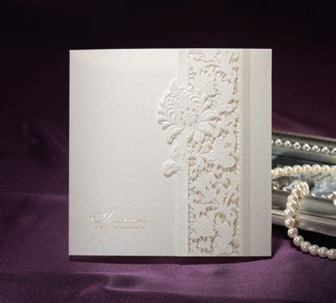 Best Images About  Ee  Cricut Ee    Ee  Wedding Ee    Ee  Invitations Ee   On