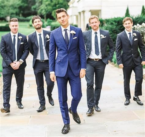Wedding Attire To Hire by Wedding Suits To Hire Or To Buy