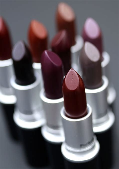 Mac Lipstick Your Cake Matte introducing the mac velvet matte lipstick collection makeup and