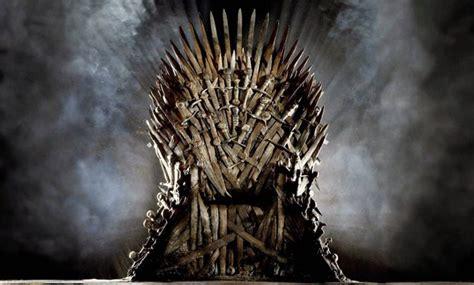 of thrones season 5 who will win not die in the end