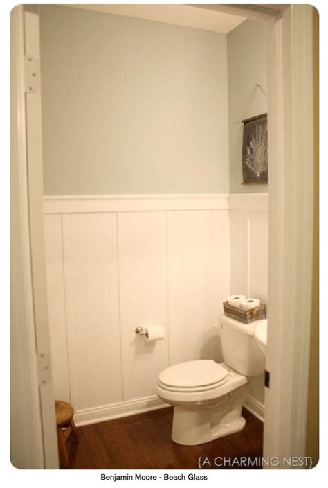 benjamin moore beach glass bathroom benjamin moore beach glass paint colors pinterest powder the white and glasses