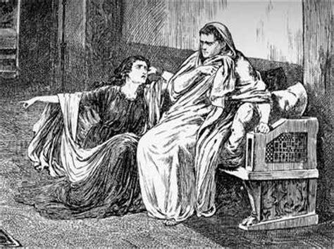 theme of julius caesar act 2 scene 2 шекспир юлий цезарь julius caesar