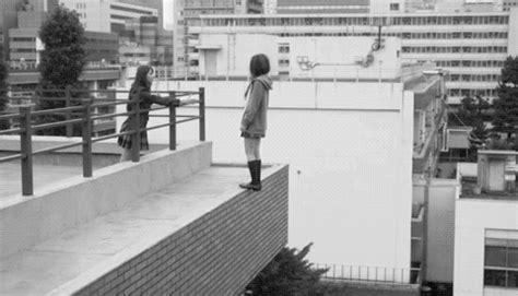 imagenes suicidas tumblr español con movimiento gif suicida tumblr