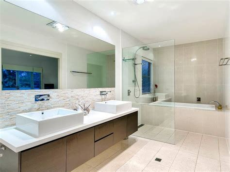 Painting Home Interior Cost Should You Go For Fully Tiled Or Half Tiled Bathroom Walls