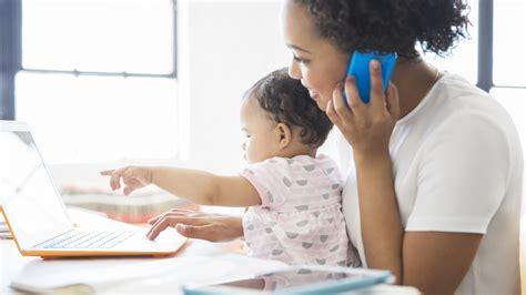 8 work at home tax credits worth taking