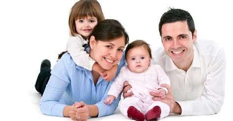 imagenes de la familia wyatt blog aumentando a fam 237 lia be little moda beb 234 e infantil