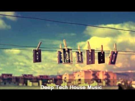 house tech tech house set july 2012