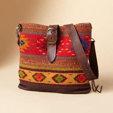 top 12 tnicas 220 best bolsas 233 tnicas images on pinterest clutch bag