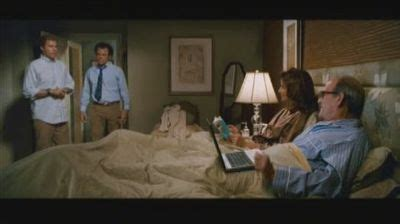 step brothers bed scene tdc1333 a movie scene in english slang kelsey s kairos