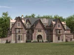 Castle House Plans by Castle House Plans Dysart Castle House Plans Castle Type
