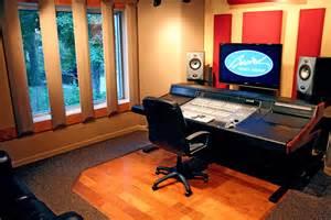 Small Music Studio by Small Music Studio Ideas Joy Studio Design Gallery