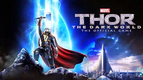 epic official game mod apk thor tdw the official game v1 2 2a apk data