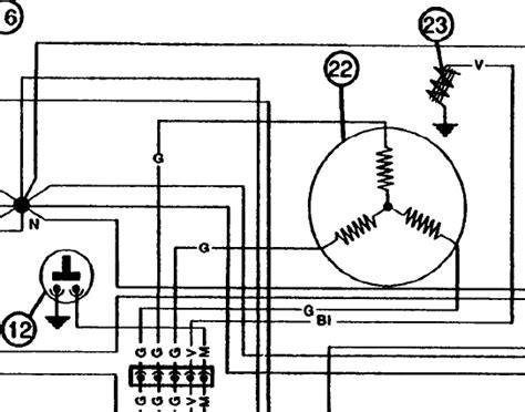 vespa p200e wiring diagram vespa lx50 wiring diagram