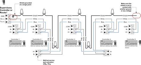 ribu1c relay wiring diagram relay switch diagram wiring