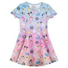 Tsum Tsum Satin Dress a look at tsum tsum vinyl mystery stack packs tsum tsum central jocelyn delaney